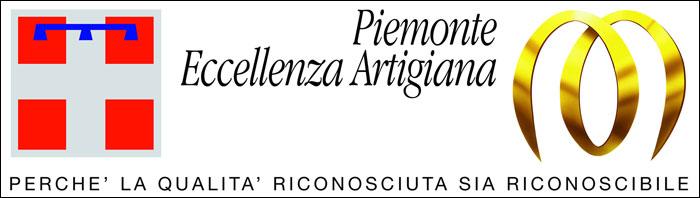 Sergio Abbracciavento gioielliere torino