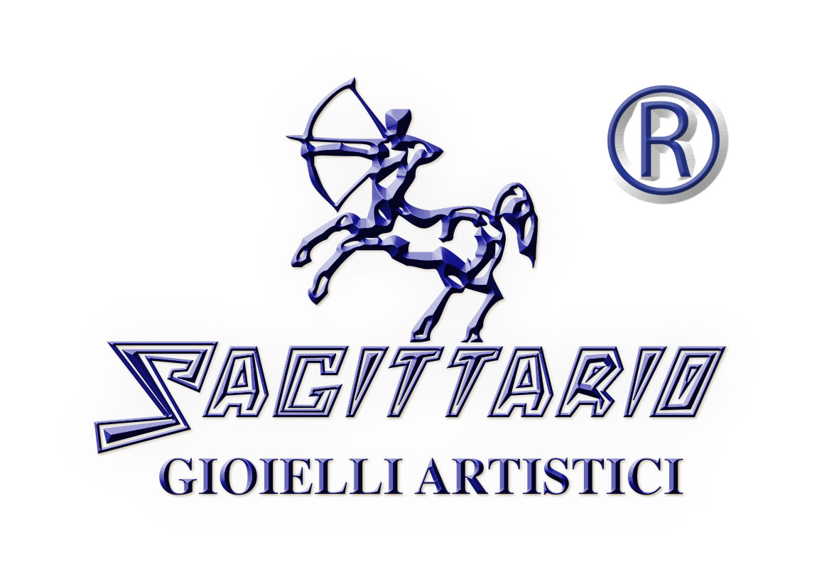 Sergio Abbracciavento gioielliere torino creazioni artistiche
